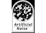 Artificial Noise