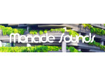 Monade Sounds