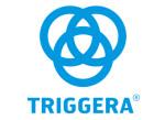 Triggera