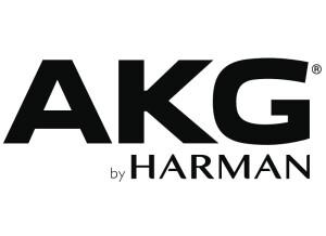 AKG H 600
