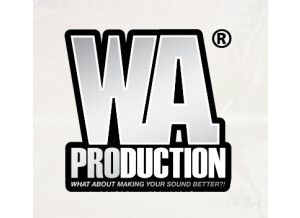 W.A. Production ImPerfect