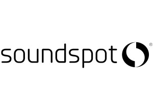 SoundSpot Nevo