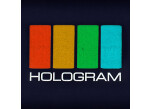 Hologram Electronics