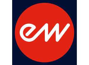 EastWest rare ethnic instruments