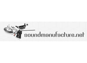 Soundmanufacture