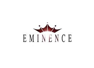 Eminence Legend 125