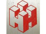 Hansy Synth