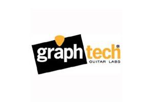 Graph Tech Resomax NV2 Autolock bridge