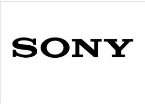 Sony SS-G1
