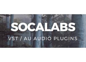 SocaLabs