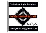 VintageMaker