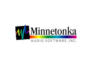 Minnetonka SurCode DTS-HD