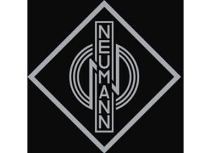 Neumann MCV563