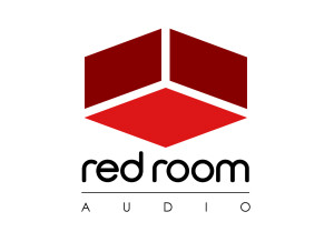 Red Room Audio