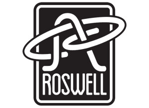 Roswell Pro Audio
