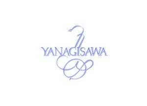 Yanagisawa T-880