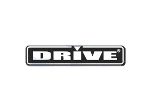 Drive 50WR