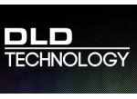dld technology