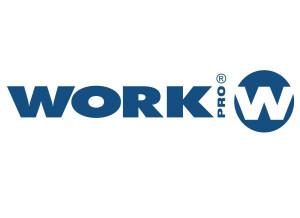 Work Pro Bloc D40 K2 DMX