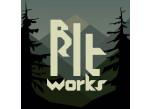 BltWorks