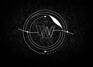 Weber Effects