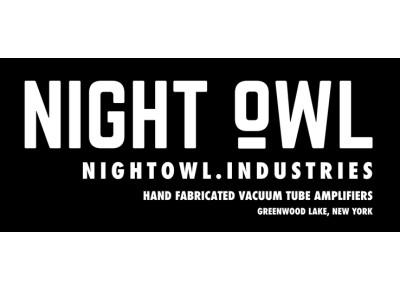 Night Owl Industries