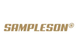Sampleson
