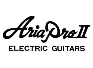 Aria Pro II ES-200