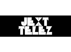 Jext Telez