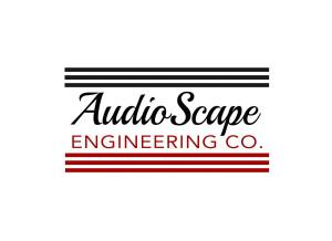 AudioScape Engineering Co.