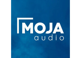 Moja Audio propose maintenant le mastering d'albums