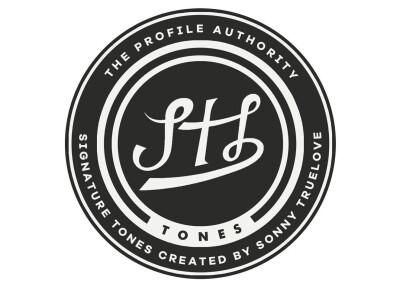 STL Tones vous offre son émulation de la pédale Boss OverDrive OD1