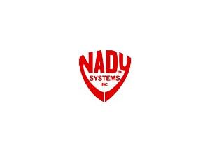 Nady UHF1000