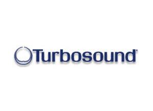 Turbosound P15VE