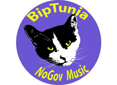 BipTunia