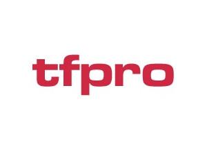 Tfpro AirSound