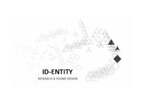 ID-Entity