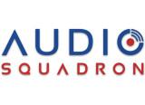 4 marques allient leurs forces pour créer Audio Squadron
