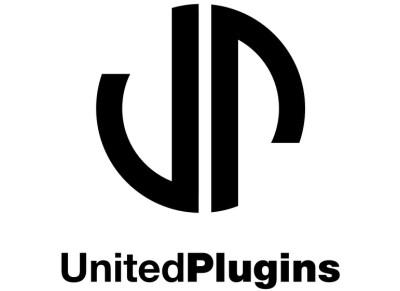 United Plugins