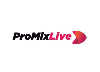 ProMixLive vous offre l'émission du mois d'avril