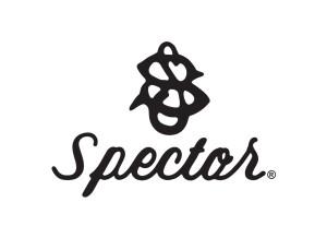 Spector NS 2  A
