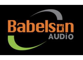 Pluie de promo sur les bundles de Babelson Audio
