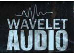 Wavelet Audio