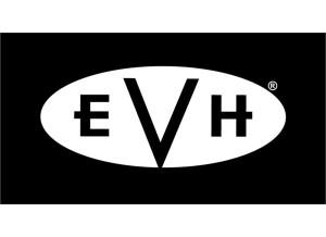 EVH 5150 Series Matte Army Drab