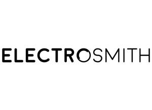 Electrosmith
