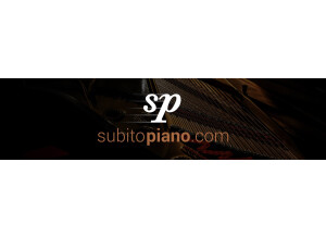 Subito Piano