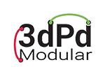 3dpd Modular