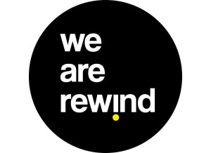 We are Rewind
