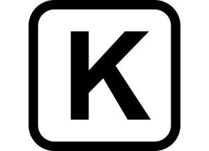 Korneff Audio AIP