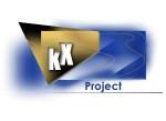kX Project